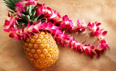 Cruises From Los Angeles To Hawaii