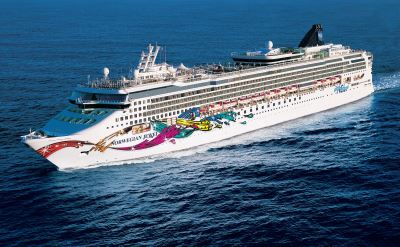 Cruise Lines From Los Angeles - Cruise from los angeles