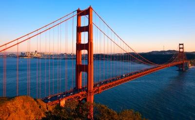 West Coast Cruises From Los Angeles - West coast cruises